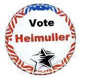 Vote Heimuller